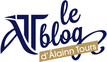Le blog d'Alainn Tours