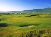 Golf Kerry - Irlande