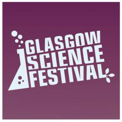 Festival de Science de Glasgow, Ecosse