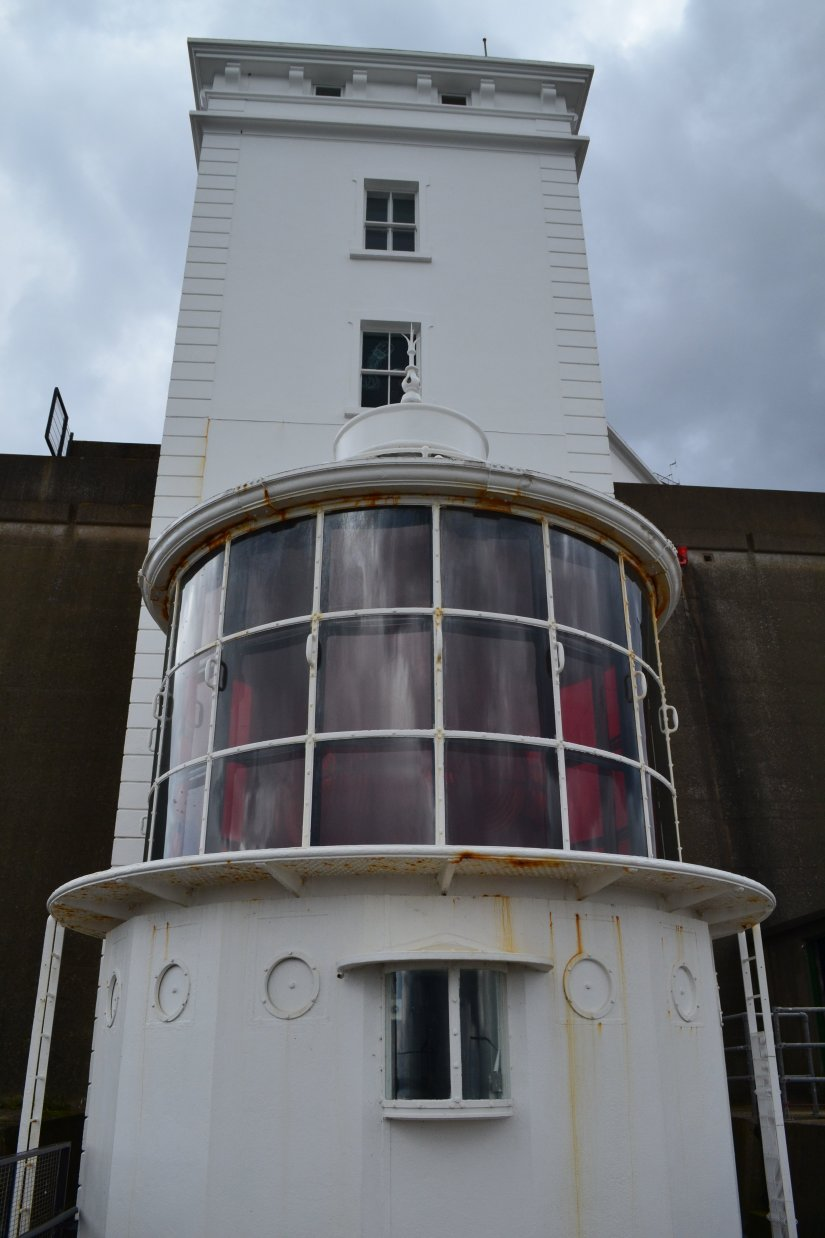 Phare Rathlin